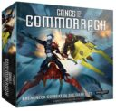 Games Workshop_Warhammer 40.000 Gangs of Commorragh Announcement 2