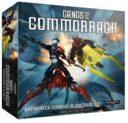 Games Workshop_Warhammer 40.000 Gangs of Commorragh Announcement 2