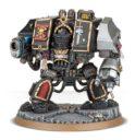 Games Workshop_Warhammer 40.000 Start Collecting! Deathwatch 4