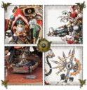 Games Workshop_Warhammer 40.000 Triumvirate of the Imperium 3