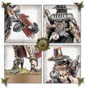 Games Workshop_Warhammer 40.000 Triumvirate of the Imperium 4
