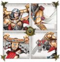 Games Workshop_Warhammer 40.000 Triumvirate of the Imperium 7