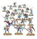 Games Workshop_Warhammer Age of Sigmar Kairic Acolytes 1