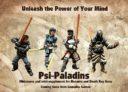 Ganesha Games_Psi Paladins Preview 1