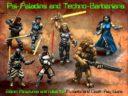 Ganesha Games_Psi Paladins Preview 2