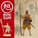 Guillotine Games_Rising Sun Facebook Previews Bonsai Clan 1