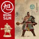 Guillotine Games_Rising Sun Facebook Previews Bonsai Clan 4