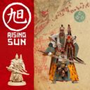 Guillotine Games_Rising Sun Facebook Previews Daimyo 1