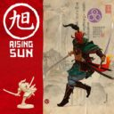 Guillotine Games_Rising Sun Facebook Previews Dragonfly Clan 1