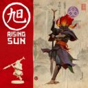 Guillotine Games_Rising Sun Facebook Previews Dragonfly Clan 4