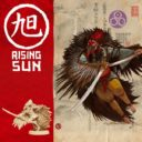 Guillotine Games_Rising Sun Facebook Previews Dragonfly Clan Shinto 1