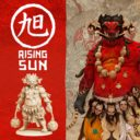 Guillotine Games_Rising Sun Facebook Previews Oni 1