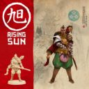 Guillotine Games_Rising Sun Facebook Previews Shinto Priest 1
