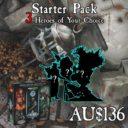 Gunmeister Games_Judgement Kickstarter Launch 27