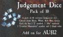Gunmeister Games_Judgement Kickstarter Launch 44