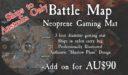 Gunmeister Games_Judgement Kickstarter Launch 46