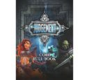 Gunmeister Games_Judgement Kickstarter Launch 8