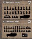 H46_Heer_46_Gebirgsjäger_Kickstarter_5