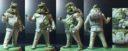 HFM_Hasslefree_Miniatures_Neue_Greens_Januar_2017_3