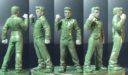 HFM_Hasslefree_Miniatures_Neue_Greens_Januar_2017_8