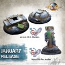 HGF_Happy_Games_Factory_Eden_Januar_2017_Previews_1