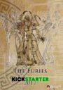 JK JoeK The Furies Kickstarter 1