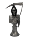 MAS_Micro_Art_Studio_Discworld_Death_Bust_Metalized_1
