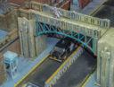 MGT_Multiverse_Gaming_Terrain_Dark_City_Guardians_of_Traffic_6