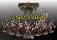 Mierce Miniatures haben ihren 15ten Kickstarter live, und diesmal geht es um Starter-Bundles für Darklands!