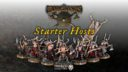MM_Mierce_Miniatures_Darklands_Starter_Hosts_Kickstarter_1