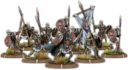 MM_Mierce_Miniatures_Darklands_Starter_Hosts_Kickstarter_2