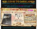 MM_Mierce_Miniatures_Darklands_Starter_Hosts_Kickstarter_3