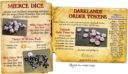 MM_Mierce_Miniatures_Darklands_Starter_Hosts_Kickstarter_9