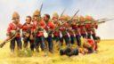 PM_Perry_Miniatures_Plastic_Zulu_War_British_1