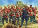 PM_Perry_Miniatures_Plastic_Zulu_War_British_2