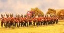 PM_Perry_Miniatures_Plastic_Zulu_War_British_3