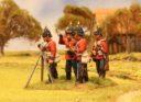 PM_Perry_Miniatures_Plastic_Zulu_War_British_4