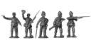 PM_Perry_Miniatures_Plastic_Zulu_War_British_5