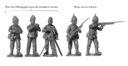 PM_Perry_Miniatures_Plastic_Zulu_War_British_6