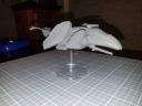 SDP_Skullduggery_Press_Silver_Order_Support_Ship_3D_Print_Preview_3