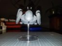 SDP_Skullduggery_Press_Silver_Order_Support_Ship_3D_Print_Preview_6