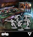 SG Scale Games Neuheiten Januar Fallen Frontiers 10