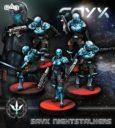 SG Scale Games Neuheiten Januar Fallen Frontiers 11