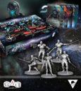 SG Scale Games Neuheiten Januar Fallen Frontiers 12