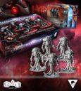 SG Scale Games Neuheiten Januar Fallen Frontiers 14