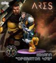 SG Scale Games Neuheiten Januar Fallen Frontiers 15