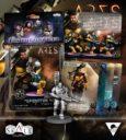 SG Scale Games Neuheiten Januar Fallen Frontiers 16