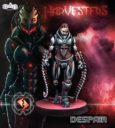 SG Scale Games Neuheiten Januar Fallen Frontiers 17