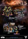 SG Scale Games Neuheiten Januar Fallen Frontiers 1