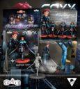 SG Scale Games Neuheiten Januar Fallen Frontiers 20